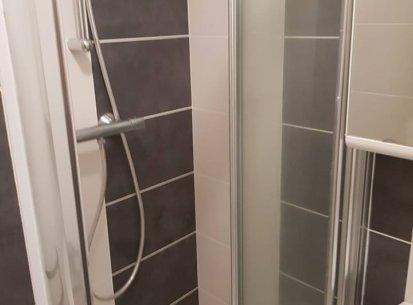 salle de bain studio prapoutel